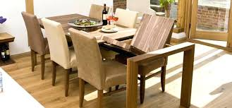 Square Dining Room Table For 4 Square Extendable Dining Table Australia Square Extendable Dining