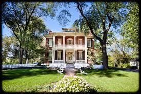 Wedding Venues In St Louis Mo Wedding Venue Larimore House Plantation St Louis St Louis