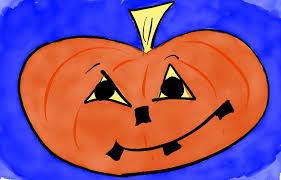 halloween dance clipart jojo gnome blog jojognome part 2