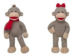 black friday deals on baby stuff build a bear workshop to offer sock monkey black friday deal