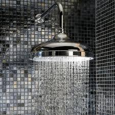 Bathroom Mosaic Ideas Bathroom Tiles In An Eye Catcher U2013 100 Ideas For Designs And