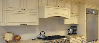 kitchen sink cabinet vent wainscot valances for cabinets walzcraft