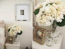 White Bedroom Tour Room Tour 2016 Carolina Pinglo
