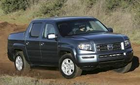 2008 toyota tacoma weight toyota tacoma reviews toyota tacoma price photos and specs