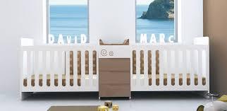chambre jumeaux bébé awesome chambre jumeaux bebe 2 contemporary design trends 2017