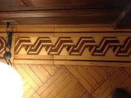wood floor design ideasinlaid flooring ideas inlaid designs