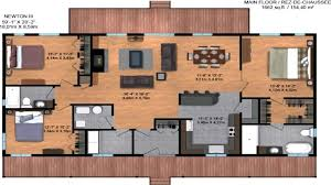 square foot or square feet 1500 square foot house fresh square feet house pictures designs