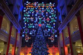 philadelphia light show 2017 december traditions in philadelphia bed and breakfast