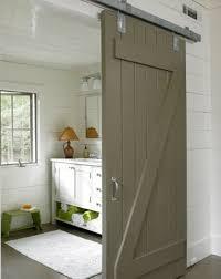 cottage bathroom ideas rustic crafts 117 best boathouse bathroom images on boathouse