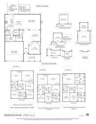 plantation floor plans best 25 plantation floor plans ideas on home
