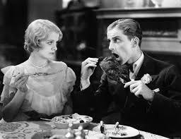 thanksgiving etiquette 13 ways to get through dinner relatively