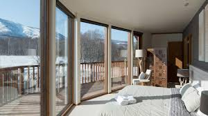 the orchards niseko in kutchan best hotel rates vossy