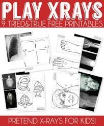 doctor pretend play free kids printables pretend play doctors