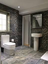 Modern Bathroom Design And Fitting Witney Oxfordshire - Bathroom design and fitting