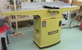 Woodworking Shows 2013 Minnesota by Minnesota Woodworkers Guild Newsletter Newsletters