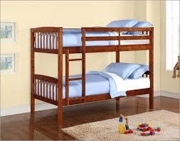 Crib Bunk Bed Bunk Bed Bedding Hacks Away Wit Hwords