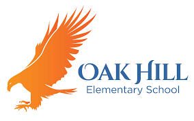 home oak hill es