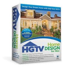 HGTV Home Design Review Pros Cons and Verdict