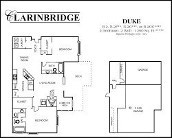 2 car garage sq ft flats clarinbridge luxury apartment homes