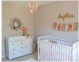 Gold Crib Bedding by Nursery Beddings Pink And Gold Crib Bedding Crib Furniture Sets