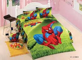 Childrens Single Duvet Covers Cartoon Children Boy 50 Off Discount Minnie Mouse Bedding 4