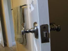 Home Depot Patio Door Lock Patio Door Lock Home Depot Prime Line Sliding Loop Glass Security