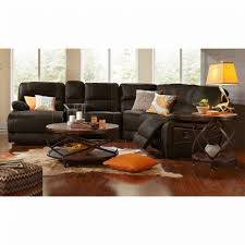 diamond furniture premier bensalem pa jerusalem furniture