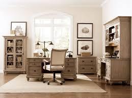 furniture 3 white woodgrain 4 piece office furniture package