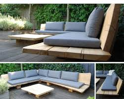 Lounge Benches 192 Best Our Pool Ideas Images On Pinterest Architecture Home