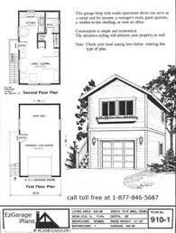 apartments over garages floor plan cape cod cottage country farmhouse saltbox garage plan 30030