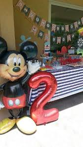 the birthday ideas 802 best mickey mouse party ideas images on mickey