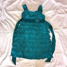 kids u0027 jcpenney dresses on poshmark