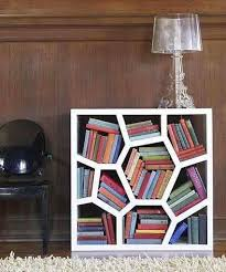 Quirky Bookcase Theme Design Interesting Bookshelves And Storage Ideas Home