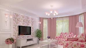 Pink Living Room Chair Pink Living Room Ideas Tjihome