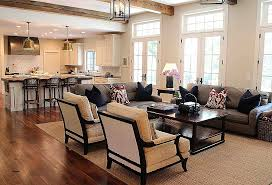 Open Floor Plan Living Room Furniture Arrangement Open Floor Plan Furniture Layout Ideas New Living Room Furniture