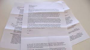 ideas of strong cover letter closing statements in worksheet