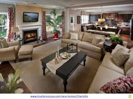 True Homes Floor Plans True Homes Nc True Diy Home Plans Database