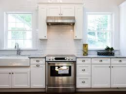 shaker kitchen designs kitchen shaker kitchen cabinets and 19 shaker cabinets kitchen