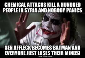 Movie Memes Funny - but ben affleck funny memes movies meme funny quote funny quotes