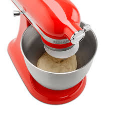 Kitechaid Kitchenaid Mini Mixer Don U0027t Buy Before You Read