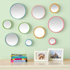 diy wall art 16 innovative awesome diy bedroom wall decor home