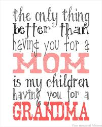 8 best mother u0027s day images on pinterest happy mothers day