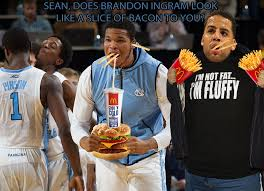 Unc Basketball Meme - traditional unc duke funny pics thread page 2 devils illustrated