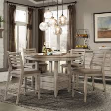 Clearance Dining Chairs Upholstered Dining Chairs Clearance Cheap Dining Table Sets
