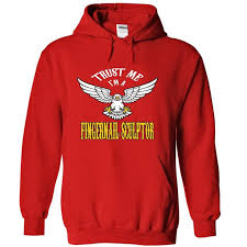 8438 best sunfrog hoodies uk images on pinterest shirt hoodies