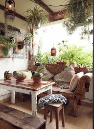 New York Style Home Decor Best 25 Bohemian Apartment Ideas On Pinterest Bohemian