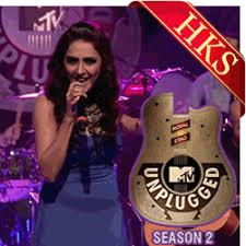 mtv unplugged india mp3 download ar rahman mtv india unplugged season 2 download maria jacquemetton imdb