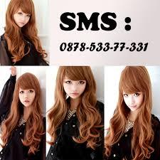 harga hair clip hair clip extension toko hair clip surabaya hair clip accesories