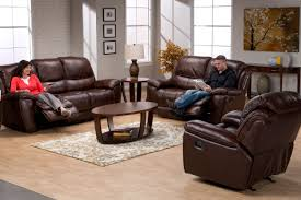 Leather Living Room Sets Sale Crosby Living Room Collection