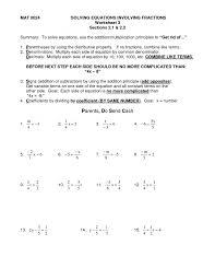 partial fractions worksheet koogra
